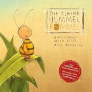 CD Kleine Hummel Bommel