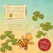CD Kl.Hummel Bommel: Glück