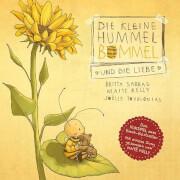 CD Kl.Hummel Bommel: Liebe