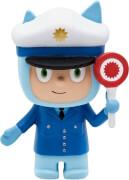 Tonies® Kreativ-Tonie Polizist