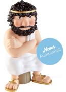 Tonies® Griechische Sagen (Relaunch)