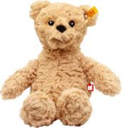 Tonies Soft Cuddly Friends mit Hörspiel - Jimmy Bär