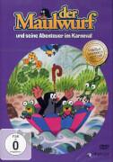 DVD Maulwurf 1