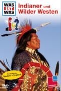 DV WIW: Indianer u.Wild.West