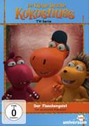 DVD Der kleine Drache Kokosnuss: 9