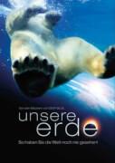 DVD Unsere Erde