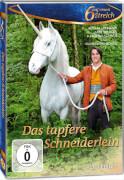 DVD Das tapfere Schneiderlein