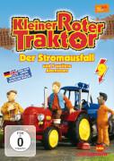 DVD Kleiner Roter Traktor 9: Der Stromau