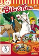 Bibi und Tina: Ein Preis für den Martinshof / Der Hundedieb (DVD)