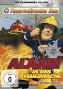 DV Feuerwehrmann Sam: Der neue Held von nebenan
