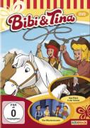 DV Bibi & Tina  Pferd i.Schule