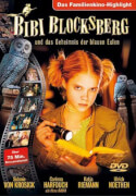 Bibi Blocksberg: ...und das Geheimnis der blauen Eulen (DVD)