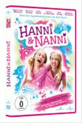 DV Hanni und Nanni Kinofilm