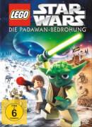 DV LEGO Star Wars