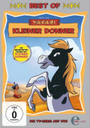 DV Best of ''Kl.Donner'' Yakari
