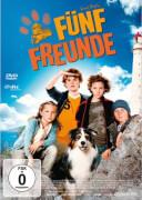DV 5 Freunde 1 Kinofilm