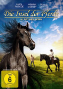 DV Insel der Pferde