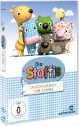 DV Stoffis-Königreich d.Sonne