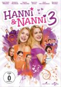 DV Hanni und Nanni Kinofilm 3