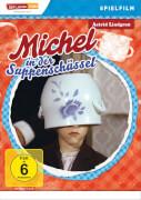 Michel in der Suppenschüssel (DVD)