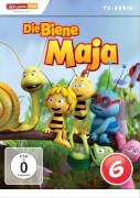 DV Biene Maja 2013 Serie 6