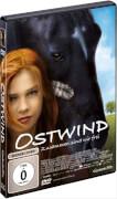 Ostwind (DVD)