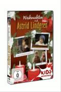 DVD Weihnachten mit Astrid Lindgren 2