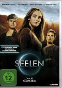 DVD SEELEN