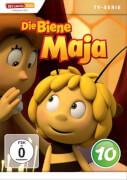 DV Biene Maja 2013 Serie 10