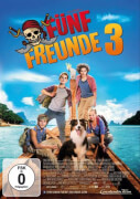 DV 5 Freunde 3
