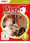 DV Pippi Langstrumpf TV 2