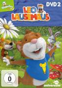 DV Leo Lausemaus 2