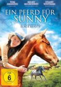 DV Ein Pferd für Sunny