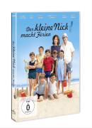 DVD kleine Nick macht Ferien, Der