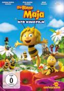 DV Biene Maja, Die - Der Kinofilm