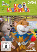 DV Leo Lausemaus 4