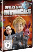 DV Der kleine Medicus