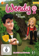 DV Wendy TV-Serie 12