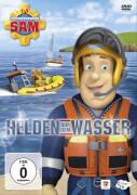 DV Feuerwehrmit Sam:Helden