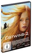 Ostwind 2: Zusammen sind wir frei (DVD)
