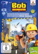 DV Bob der Baumeister 1