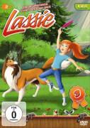 DV Lassie 3