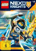DV LEGO Nexo Knights Staff.1.