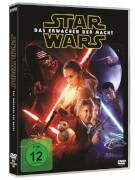 DVD Star Wars: Das Erwachen der Macht