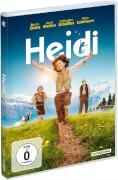 Heidi (2015) (DVD-V)