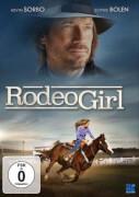 DV RodeoGirl