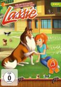 DV Lassie 4