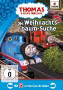 DVD Thomas, die kleine Lokomotive 39