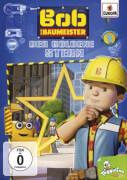 DVD Bob Baumeister 8