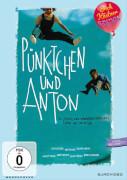 DV Pünktchen und Anton